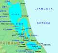 Luang-Songkhla.PNG