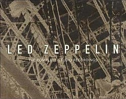 The Complete Studio Recordings Led Zeppelin.jpg