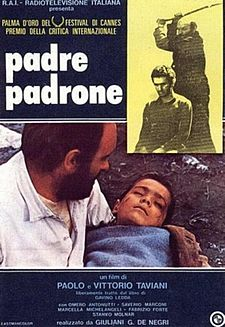 Padre padrone poster.jpg