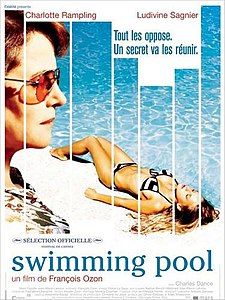 Swimming Pool 2003 poster.jpg