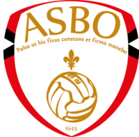 AS Beauvais Oise logo.png