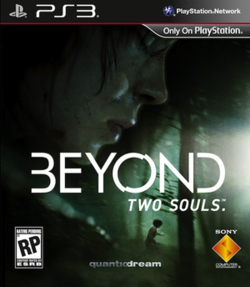 Beyond Two Souls cover.png