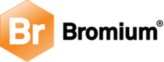 Br Bromium Company Logo Glossy Orange January 2013.png