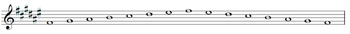 F-sharp Major Scale.PNG
