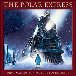 The Polar Express soundtrack.jpg