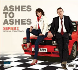 Ashes to Ashes Series 2 OST.jpg