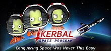 Kerbal Space Program.jpg