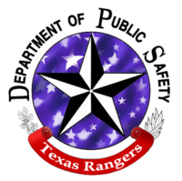 Texas rangers crest.png