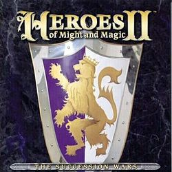 Heroes Of Might And Magic 2-front.jpeg
