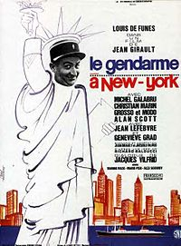 Le gendarme a New York.jpg