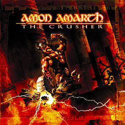 Amon Amarth - The Crusher.jpg
