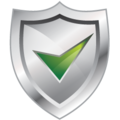 COMODO Internet Security v4 Icon.png