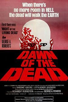 Dawn of the Dead 1978 poster.jpg