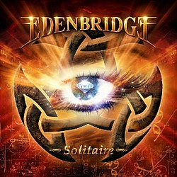 Edenbridge - Solitaire.jpg