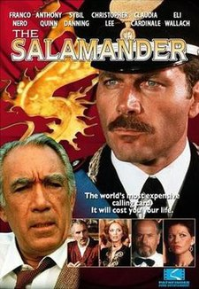 The Salamander (1981 film).jpg
