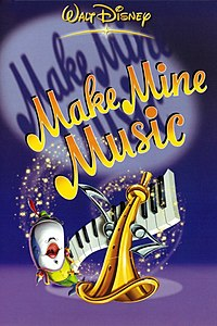 Make.Mine.Music.jpg