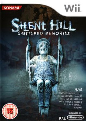 Silent Hill- Shattered Memories cover.jpeg