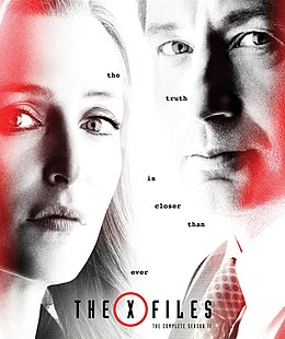 The X-Files Season 11 Blu-ray.jpg