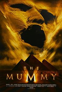 The mummy.jpg