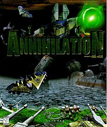 Total Annihilation boxart.jpg