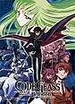Code-geass cover.jpg