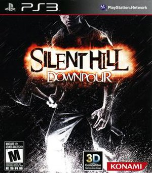 Silent Hill- Downpour cover.jpeg
