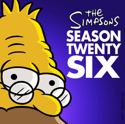The Simpsons season 26.png