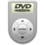 DVD Player Icon.png