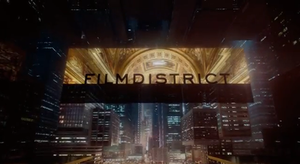 Film district1.png