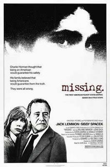Missing movie poster 1982.jpg