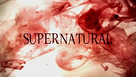 Supernatural Season 5 title.jpg