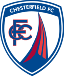 Chesterfield Football Club.png