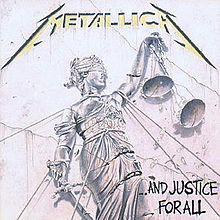 Metallica - ...And Justice for All.jpg