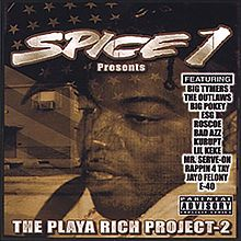 The Playa Rich Project 2.jpg