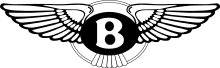 Bentley logo.svg