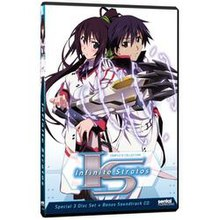 Infinite Stratos (anime, DVD).jpg