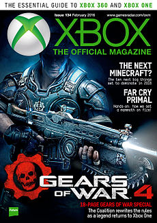 Official Xbox Magazine.jpg