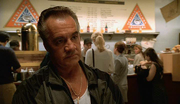 The-sopranos-pauly.png