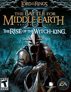 The Rise of the Witch-king boxart.jpg