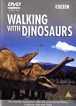 Walking with Dinosaurs cover.jpg