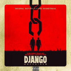 Django-soundtrack.jpg
