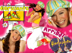 Floricienta CD.png