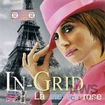 In-Grid 2004 la vie en rose.jpg