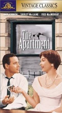 The apartment poster.jpg