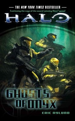 Halo Ghosts of Onyx cover.jpg