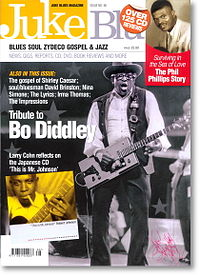Juke Blues Magazine 66.jpg