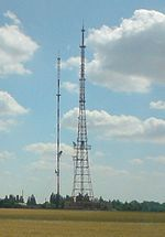 Melitopol Retransmitter Tower.jpg