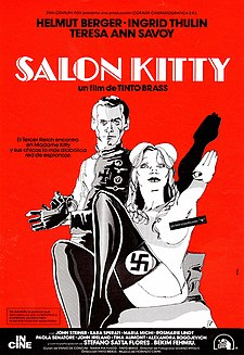 Salon Kitty poster.jpg