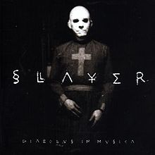 Slayer Diabolus in Musica.jpg
