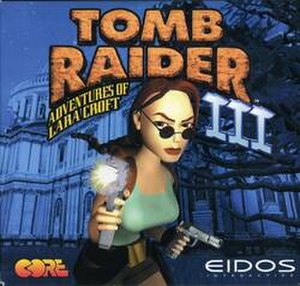 Tomb Raider III cover.jpeg